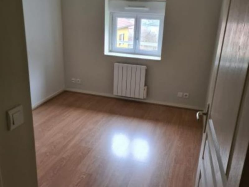 Location appartement Le versoud 747€ CC - Photo 6