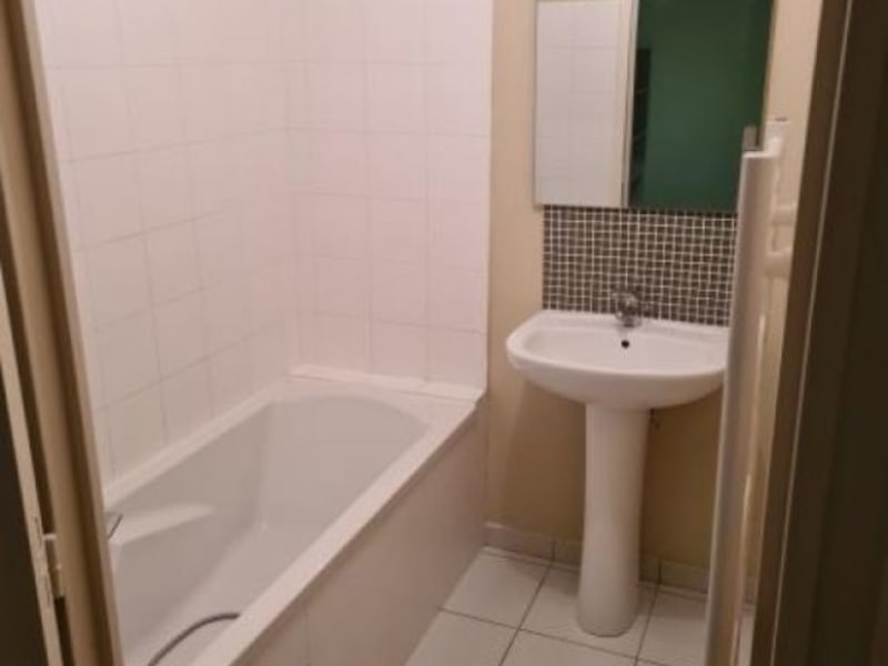 Location appartement Le versoud 747€ CC - Photo 7