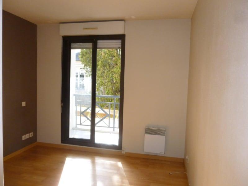Rental apartment Toulouse 1026€ CC - Picture 4