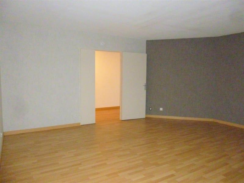 Rental apartment Toulouse 1026€ CC - Picture 3