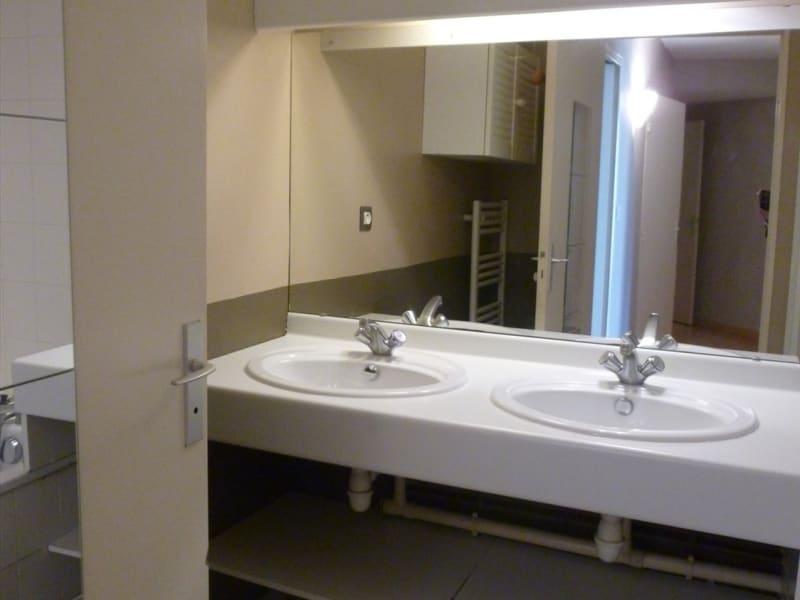 Rental apartment Toulouse 1026€ CC - Picture 6