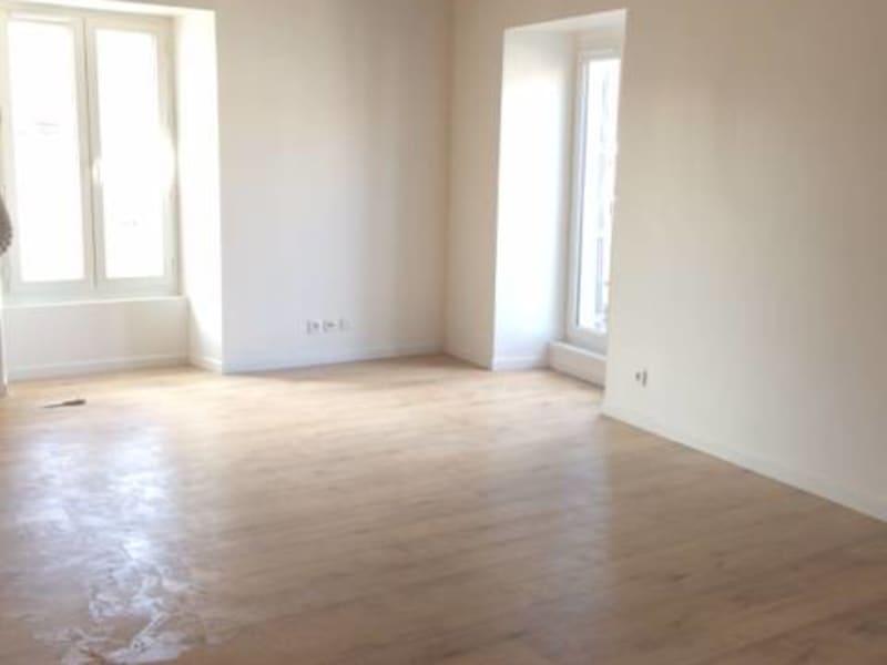 Rental apartment Arpajon 700€ CC - Picture 2