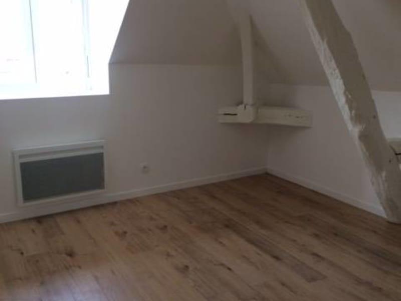 Rental apartment Arpajon 700€ CC - Picture 7