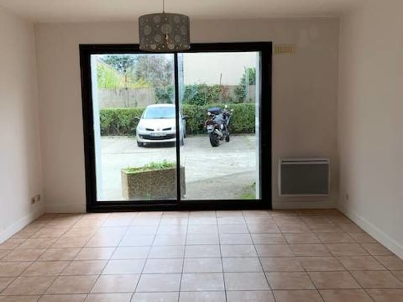 Rental apartment Egly 530€ CC - Picture 3