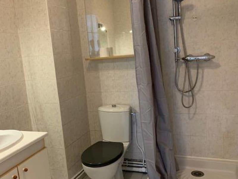 Rental apartment Egly 530€ CC - Picture 6