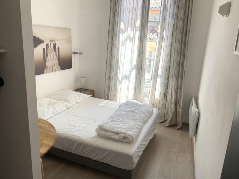 Rental apartment Aix en provence 1160€ CC - Picture 4