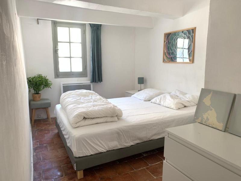 Rental apartment Aix en provence 1160€ CC - Picture 5