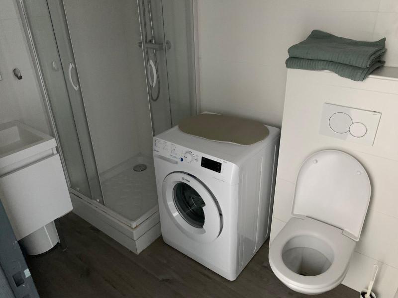 Rental apartment Aix en provence 1160€ CC - Picture 6
