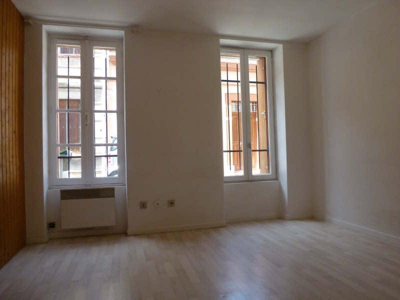Location appartement Toulouse 336€ CC - Photo 2