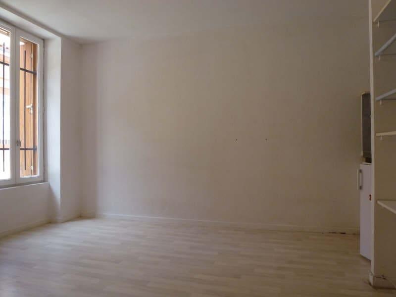 Location appartement Toulouse 336€ CC - Photo 3