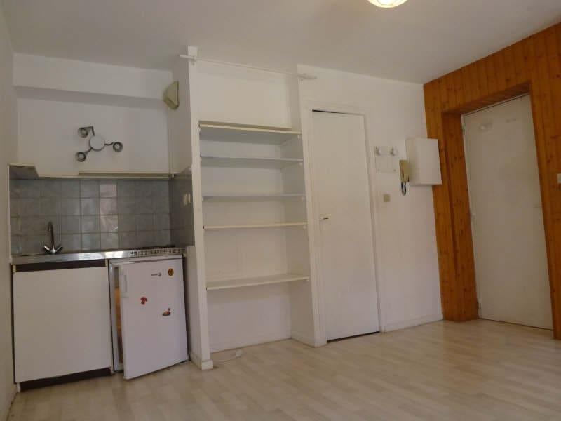 Location appartement Toulouse 336€ CC - Photo 4