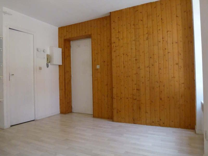Location appartement Toulouse 336€ CC - Photo 5