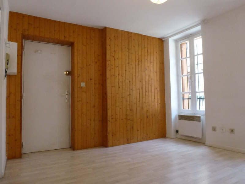 Location appartement Toulouse 336€ CC - Photo 6