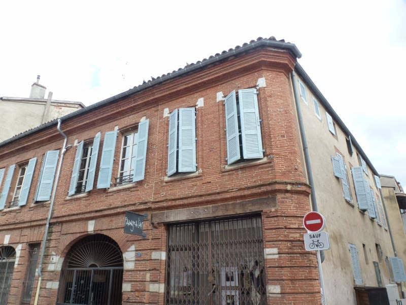 Toulouse - 1 pièce(s) - 14 m2