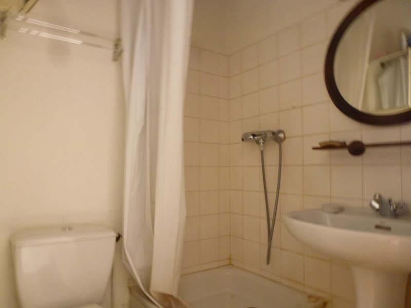 Rental apartment Toulouse 378€ CC - Picture 6