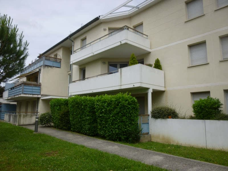 Toulouse - 3 pièce(s) - 68 m2