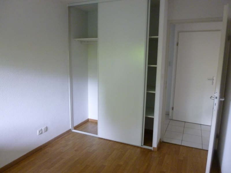 Vente appartement Toulouse 199 500€ - Photo 5