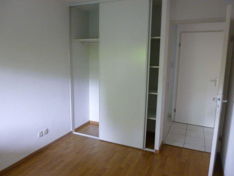 Sale apartment Toulouse 199500€ - Picture 5