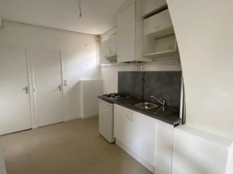 Rental apartment Toulouse 478€ CC - Picture 4