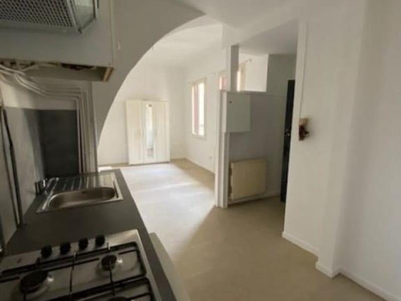 Rental apartment Toulouse 478€ CC - Picture 8