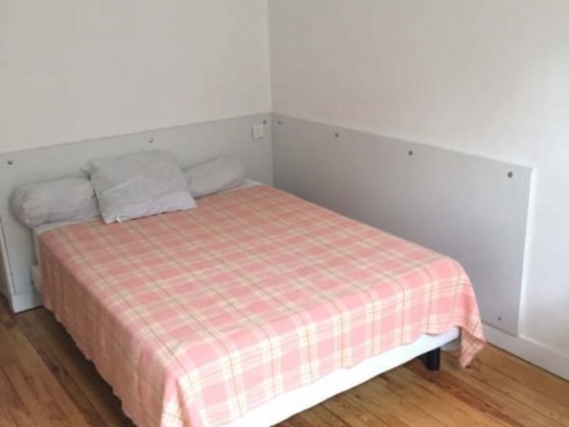 Rental apartment Toulouse 477€ CC - Picture 2