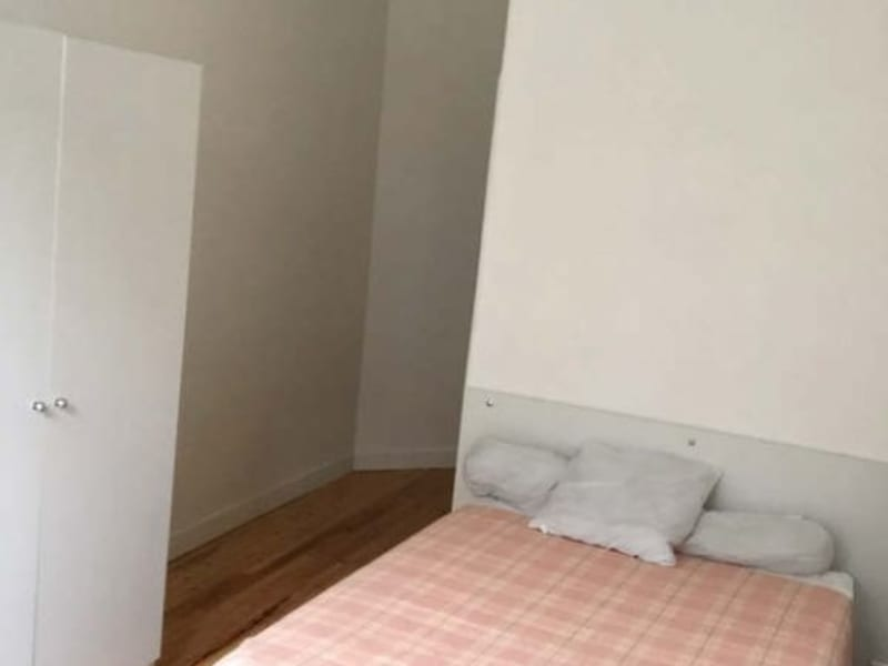 Rental apartment Toulouse 477€ CC - Picture 3