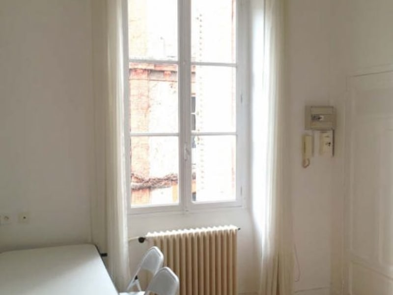 Rental apartment Toulouse 477€ CC - Picture 5
