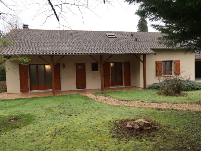 Maison Le Vigen 6 pièce(s) 135.90 m2