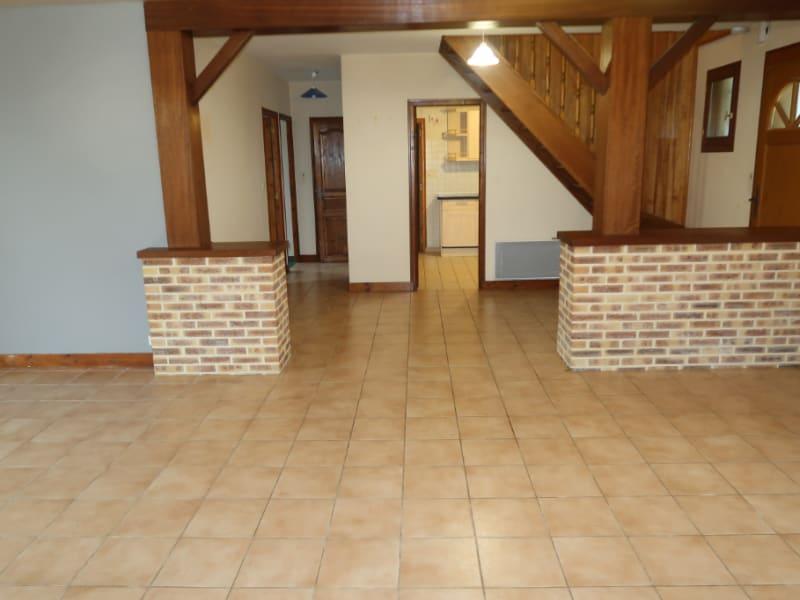 Vente maison / villa Le vigen 224500€ - Photo 2