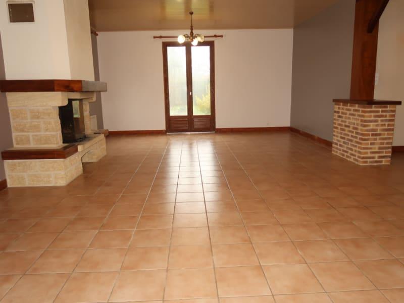 Vente maison / villa Le vigen 224500€ - Photo 3
