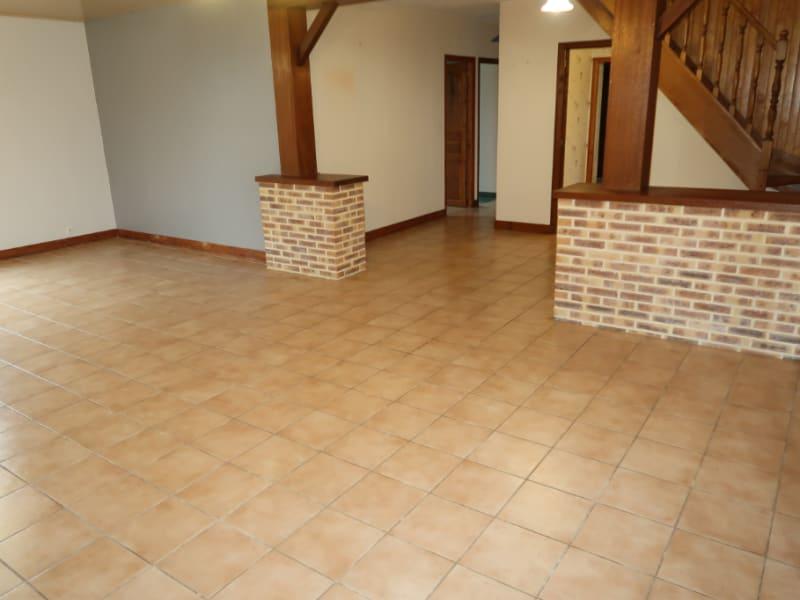 Vente maison / villa Le vigen 224500€ - Photo 5