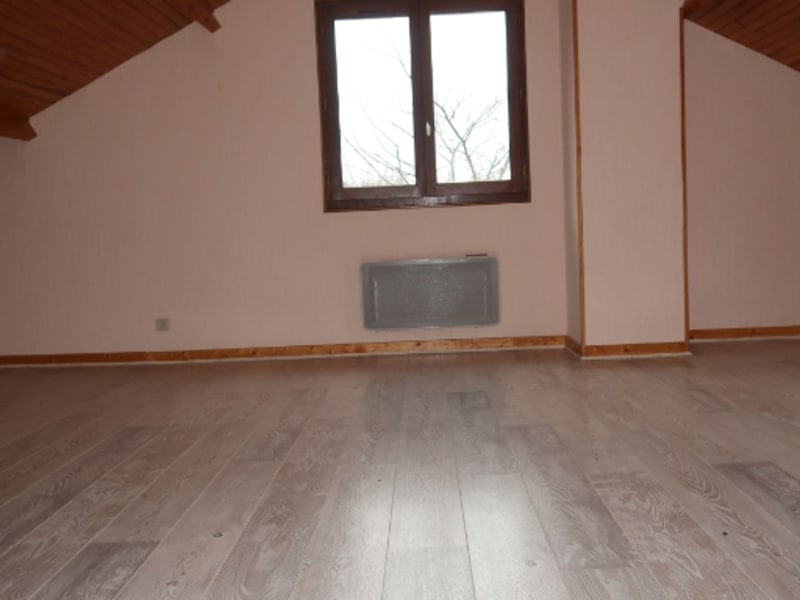 Vente maison / villa Le vigen 224500€ - Photo 6