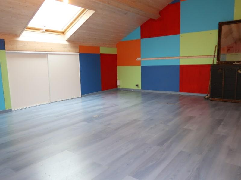 Vente maison / villa Le vigen 224500€ - Photo 7
