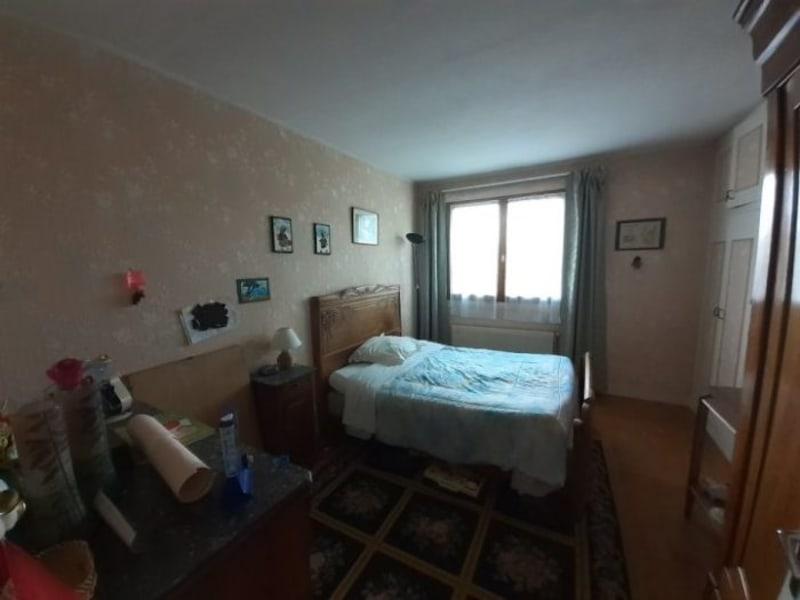 Vente maison / villa Le perray-en-yvelines 449000€ - Photo 4