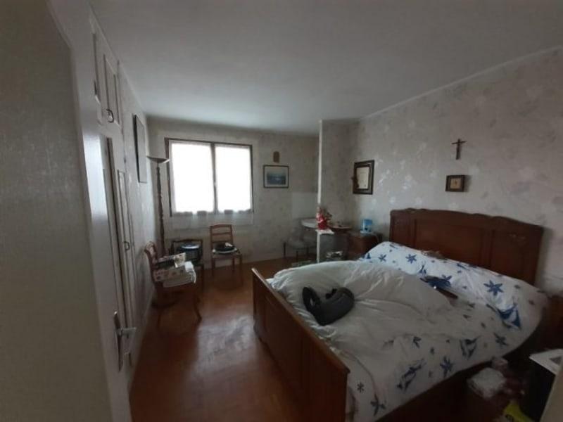 Vente maison / villa Le perray-en-yvelines 449000€ - Photo 5