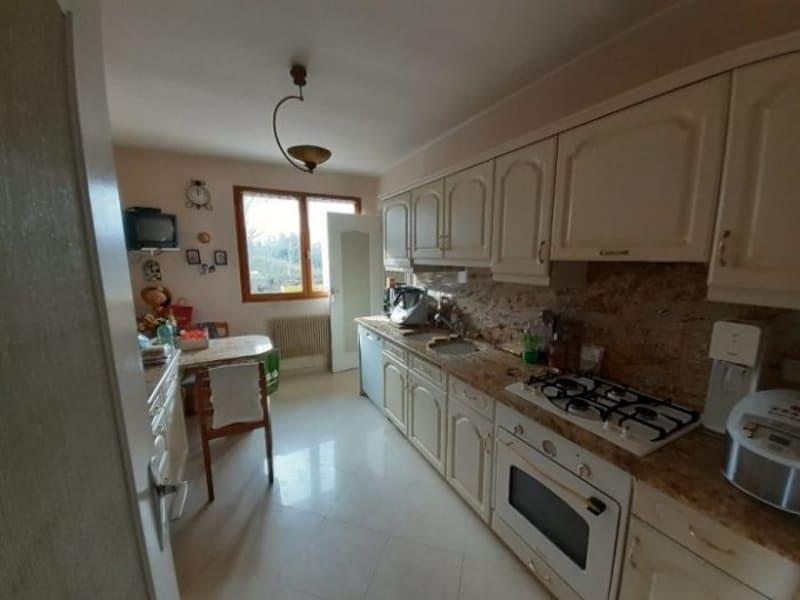 Vente maison / villa Le perray-en-yvelines 449000€ - Photo 6