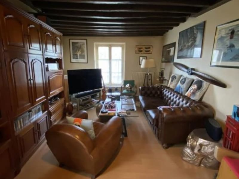 Sale apartment Plailly 189000€ - Picture 6