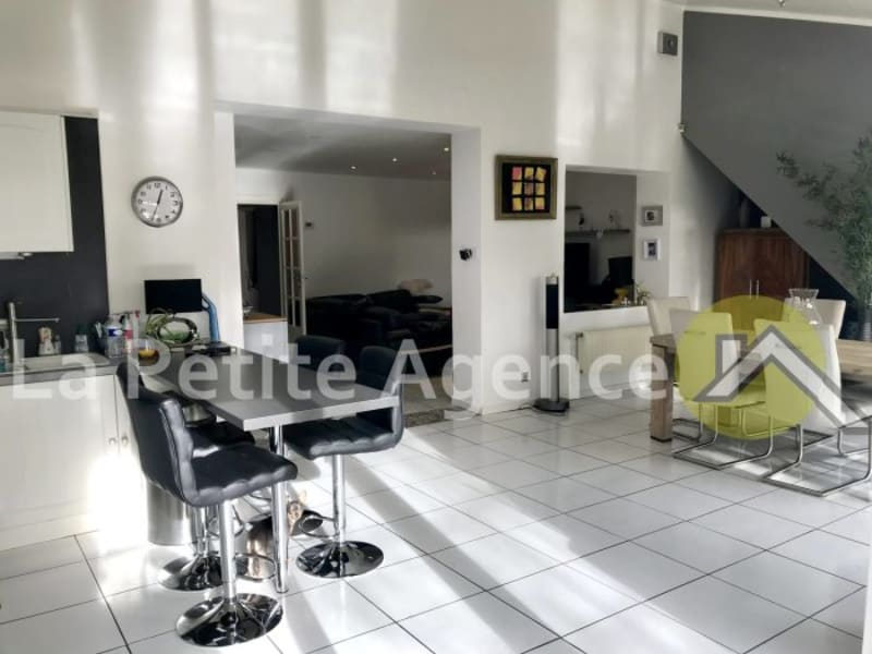 Sale house / villa Annay 271900€ - Picture 2