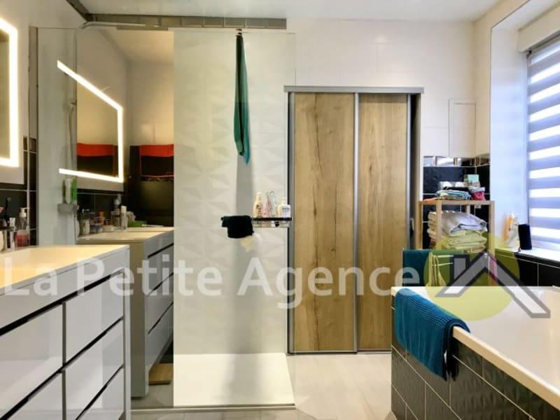 Sale house / villa Annay 271900€ - Picture 3