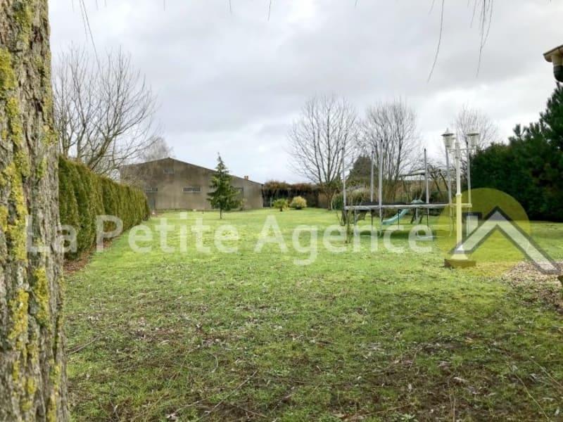 Sale house / villa Annay 271900€ - Picture 4