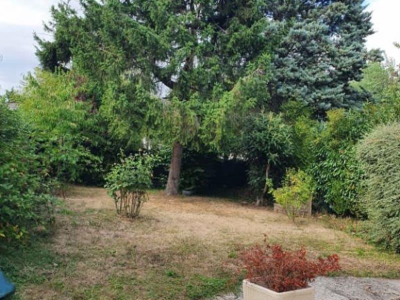 Sale house / villa Lesigny 299000€ - Picture 2