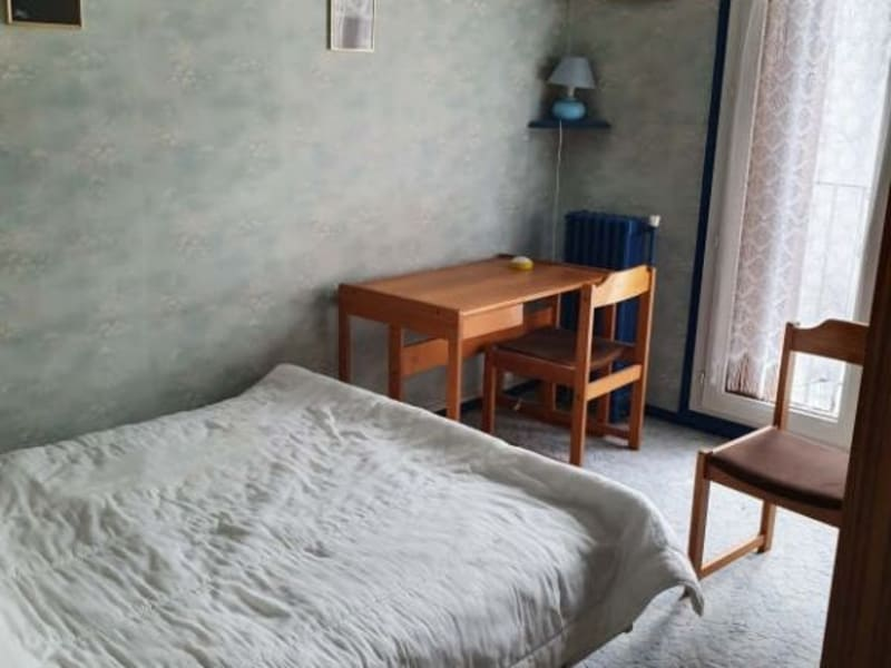 Sale house / villa Lesigny 299000€ - Picture 3