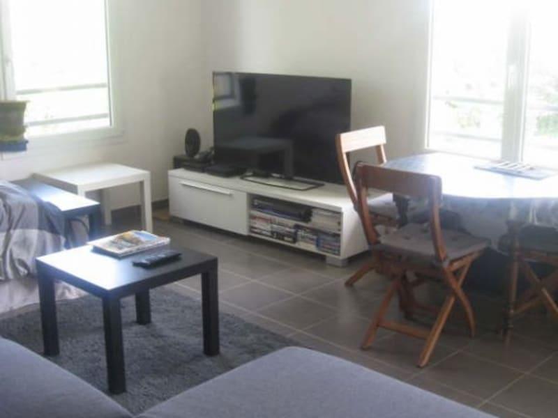 Location appartement Beaurains 705€ CC - Photo 2