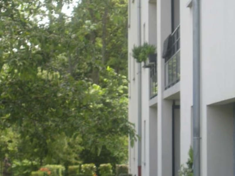Location appartement Beaurains 705€ CC - Photo 4