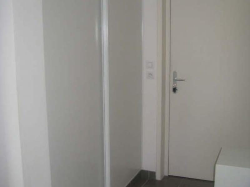 Location appartement Beaurains 705€ CC - Photo 5