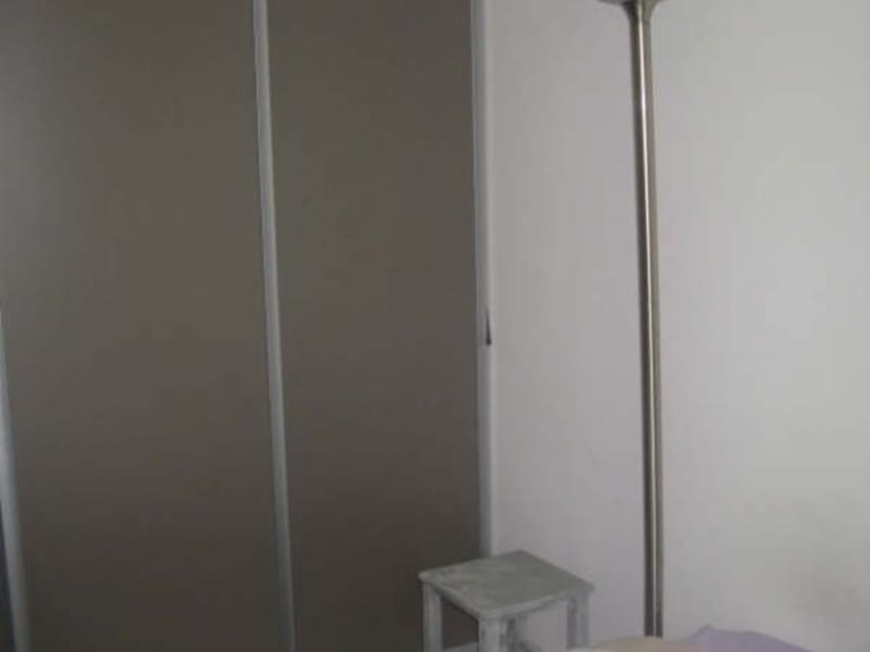 Location appartement Beaurains 705€ CC - Photo 6