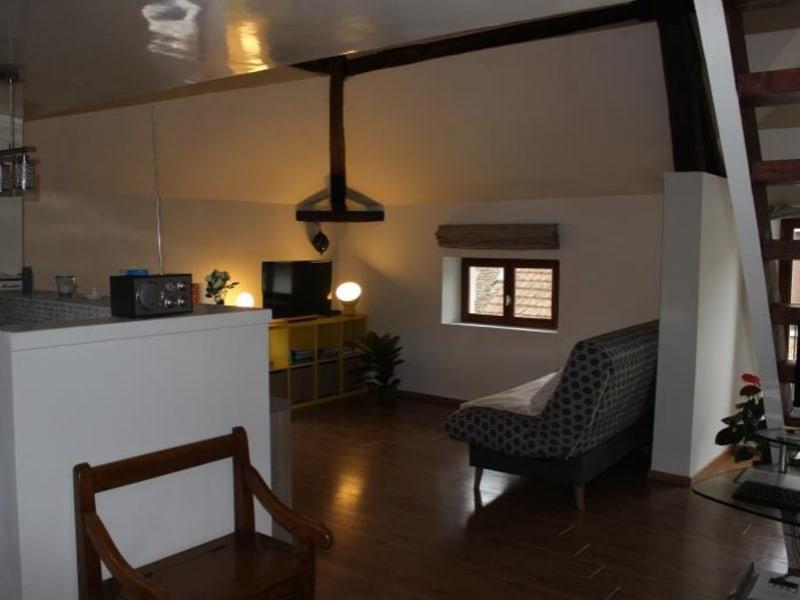 Vente appartement Jouy sur morin 97200€ - Photo 3