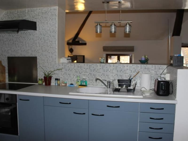 Vente appartement Jouy sur morin 97200€ - Photo 5