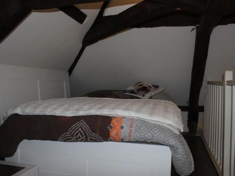 Vente appartement Jouy sur morin 97200€ - Photo 6
