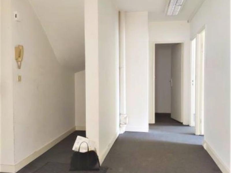 Rental empty room/storage St maur des fosses 840€ HC - Picture 2